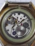 Часы Восток Командирские AU Чистополь Заказ МО СССР, фото №6