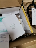Коробки и защита на нел биг., фото №5