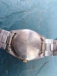 """Часы """"Breil"""" Швейцария., фото №8"""