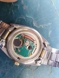 """Часы """"Breil"""" Швейцария., фото №11"""