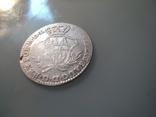 2 гроша 1767, фото №6