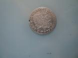 2 гроша 1767, фото №7