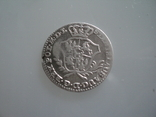 2 гроша 1767, фото №9