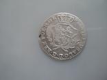 2 гроша 1767, фото №10
