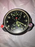 Авиационные часы, фото №2