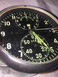 Авиационные часы, фото №8
