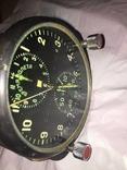 Авиационные часы, фото №11