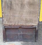 Зеркало старинное настенное 154*59*3,5, фото №9
