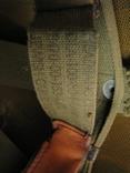 Каска американская М-1, фото №3