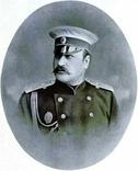Генерал-майор Генерального штаба РИА Игнатьев Алексей Алексеевич., фото №2