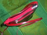 Сумочка на ремешке Vera Pelle Италия, фото №4