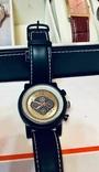 Часы от Мерседес, фото №5