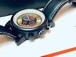 Часы от Мерседес, фото №6