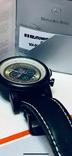Часы от Мерседес, фото №10