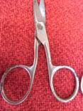 Ножницы, фото №13