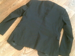 Куртка походная JampJ разм.S, фото №4