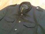 Куртка походная JampJ разм.S, фото №6