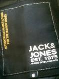 Куртка походная JampJ разм.S, фото №7