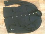 Куртка походная JampJ разм.S, фото №10