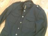 Куртка походная JampJ разм.S, фото №11