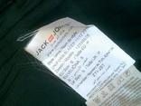 Куртка походная JampJ разм.S, фото №13