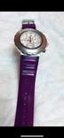 Часы Сваровски, фото №2