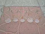 Мерные стаканы, фото №2