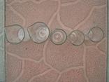 Мерные стаканы, фото №3