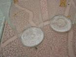 Мерные стаканы, фото №5