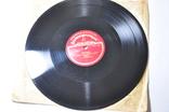 Грампластинка Долгоиграющая пластинка Эстрадный концерт, фото №4