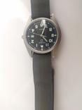 Военные часы A Pulsar G10 Military Wristwatch, 6645-99 оригинал, фото №3