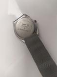 Военные часы A Pulsar G10 Military Wristwatch, 6645-99 оригинал, фото №4