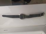 Военные часы A Pulsar G10 Military Wristwatch, 6645-99 оригинал, фото №5