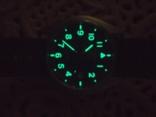 Военные часы A Pulsar G10 Military Wristwatch, 6645-99 оригинал, фото №8
