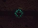 Военные часы A Pulsar G10 Military Wristwatch, 6645-99 оригинал, фото №9
