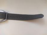 Военные часы A Pulsar G10 Military Wristwatch, 6645-99 оригинал, фото №11