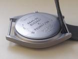 Военные часы A Pulsar G10 Military Wristwatch, 6645-99 оригинал, фото №12