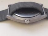 Военные часы A Pulsar G10 Military Wristwatch, 6645-99 оригинал, фото №13