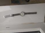 Часы Швеция Daniel Wellington Женские часы Classic DW номер 03050071506 оригинал, фото №2