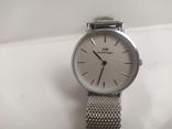 Часы Швеция Daniel Wellington Женские часы Classic DW номер 03050071506 оригинал, фото №7