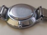 Часы Швеция Daniel Wellington Женские часы Classic DW номер 03050071506 оригинал, фото №10