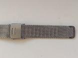 Часы Швеция Daniel Wellington Женские часы Classic DW номер 03050071506 оригинал, фото №12