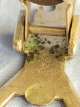 Открывалка и закрывашка, закрывалка, фото №4