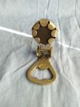 Открывалка и закрывашка, закрывалка, фото №5