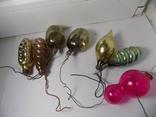 7 игрушки, фото №2