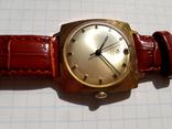 Часы JUNGHANS, фото №7