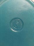 Коробка толстый сластик накладная крышка., фото №8