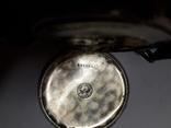 Часы Longines, фото №5