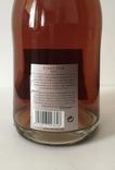 """Cava,,Pinot Noir"""".Codorniu / Іспанія, фото №5"""