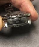 Rolex Sea-Dweller ref:1665, фото №5